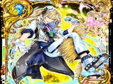 卡片資料/10048-魔杖偶像 艾特那魯‧洛亞