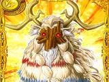 卡片資料/1045-繁榮的啟示者 森獸神