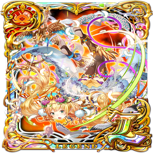 Card 07992 1