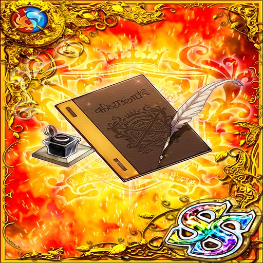 Card 06243 1