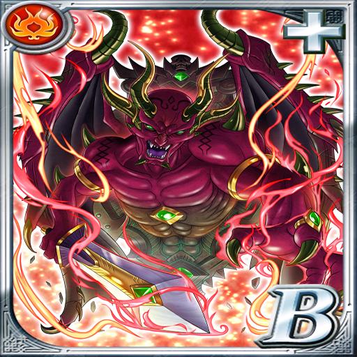 Card 07162 1