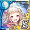 精靈大結晶 克蕾緹雅