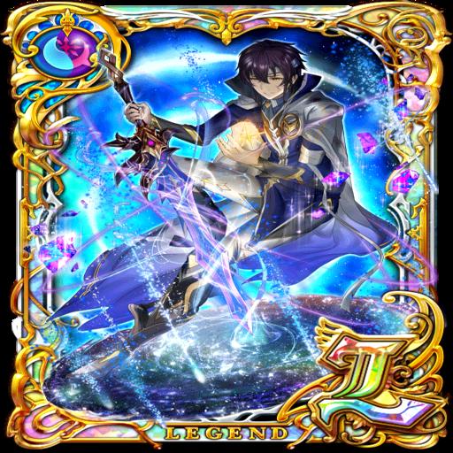 Card 07989 1