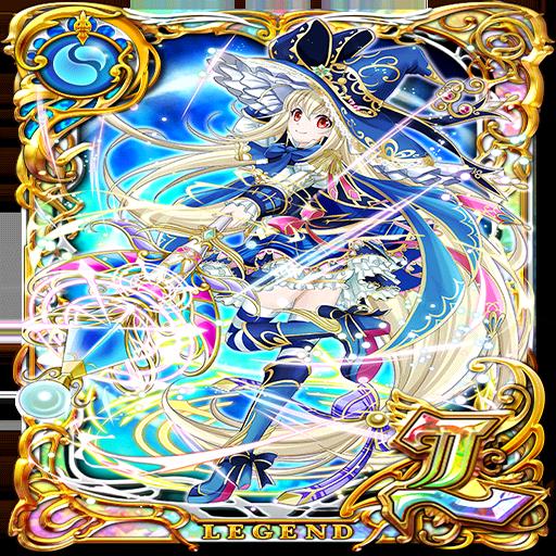 Card 07462 1