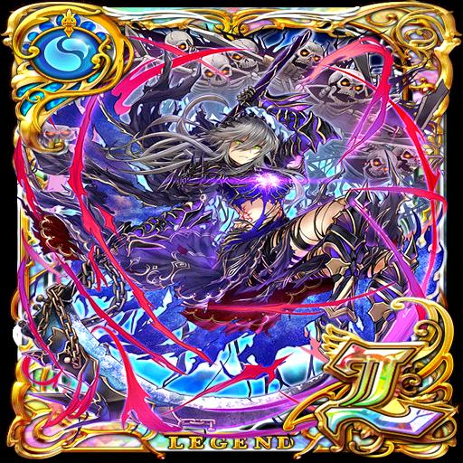 Card 07878 1