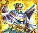 卡片資料/5144-天界的神官 卡