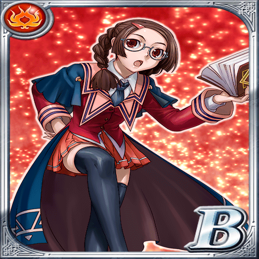 Card 00434 1