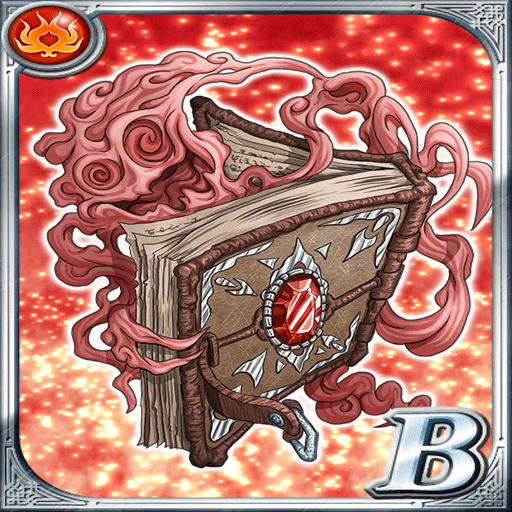 Card 00362 1