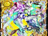 卡片資料/8772-Superior Manner 諾托里厄斯