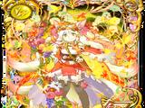卡片資料/3781-聖樹的守護靈弓 阿緹蜜西亞