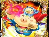 卡片資料/6120-召魔之王者 安森特‧瑪羅瑪魯