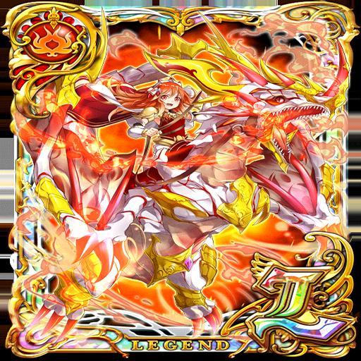 Card 06478 1