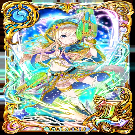 Card 06437 1
