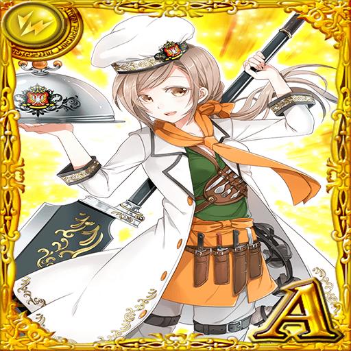 Card 03099 1