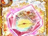 卡片資料/Ex179