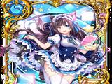 卡片資料/801850-與主人締結契約 貓鈴