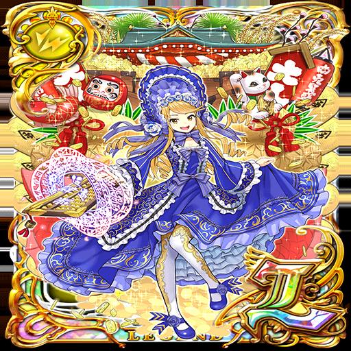 Card 05807 1