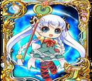 卡片資料/801289-魔法少女 林默娘