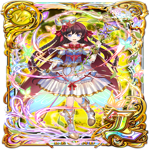 Card 07330 1
