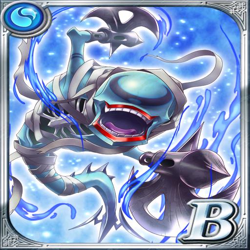 Card 09400 1