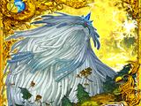 卡片資料/11123-森林的守護神 毛絨絨之神