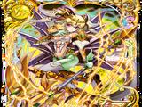 卡片資料/10572-天宇雷轟之皇龍魔 蜜涅娃‧克勞德