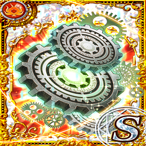 Card 05422 1