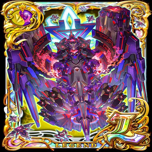Card 10205 1