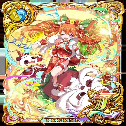 Card 07091 1