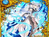 卡片資料/800841-幻世之主 沉月