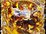卡片資料/800782-出柙猛虎的爆炎 嚎斯泰