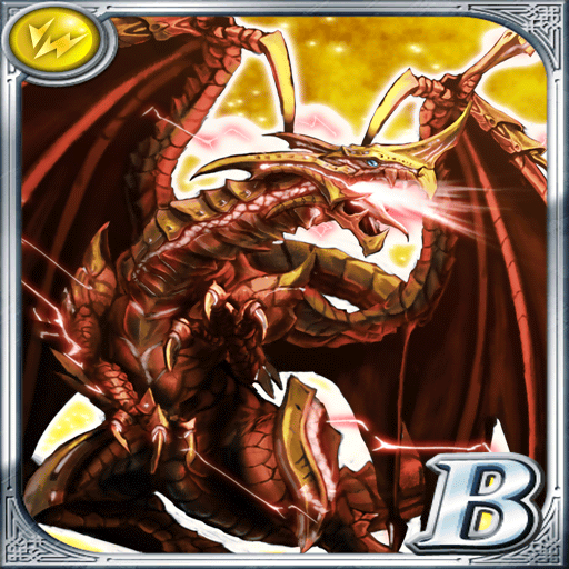 Card 00116 1