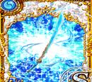 卡片資料/-470-靜白浪櫻刃丸