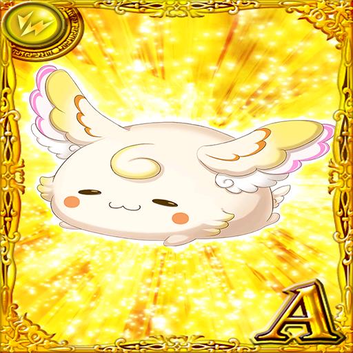 Card 06053 1