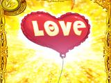 卡片資料/-623-戀愛氣球素材