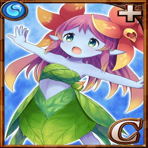 Card 00395 1