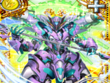 卡片資料/8308-迎擊鎧裝 伊哈索拉斯