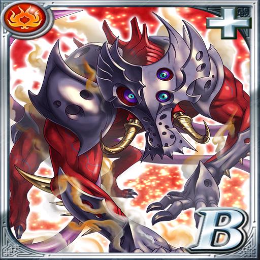 Card 12029 1