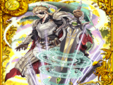 卡片資料/800729-斬龍的重劍 達坎尼亞