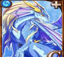 卡片資料/185-藍龍