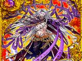 卡片資料/801077-滅國魔妖 巴迪爾‧奧斯洛