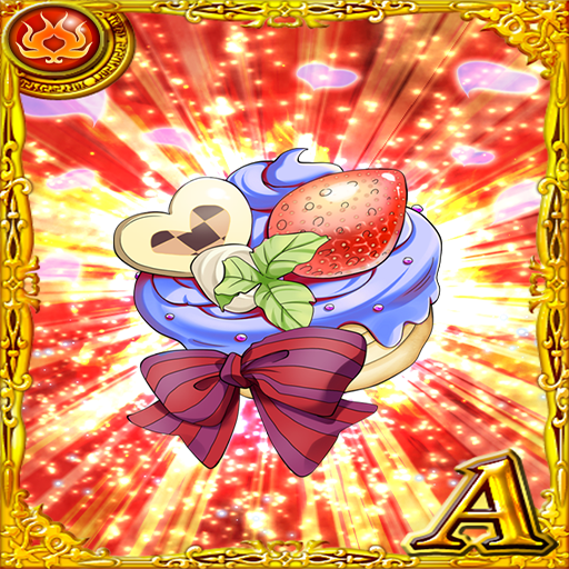 Card 02164 1