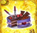 卡片資料/-539-懷著惡意的蛋糕