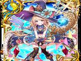 卡片資料/11262-最初的魔導士 艾娜蘿賽