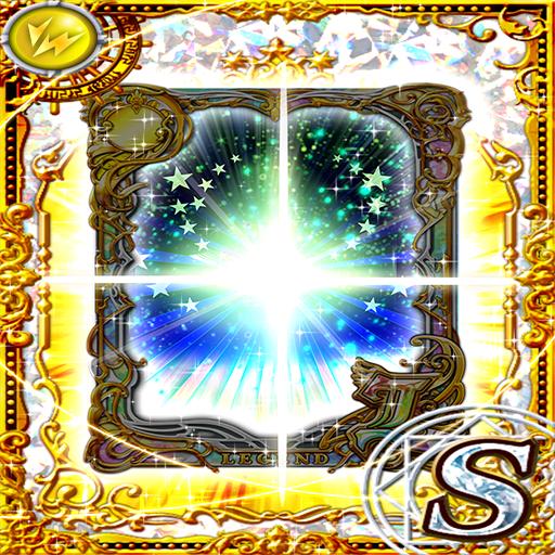 Card 05273 1