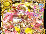 卡片資料/5747-讓戀花盛開的少女 帕妮拉‧愛莫