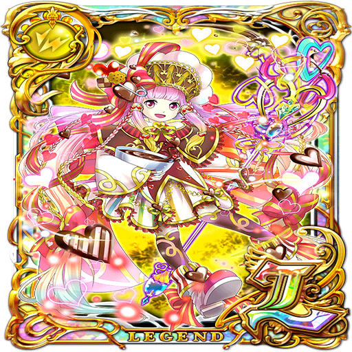Card 07557 1