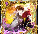 卡片資料/800883-眾妖之首 奎薩爾