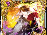 卡片資料/801382-眾妖之首 奎薩爾