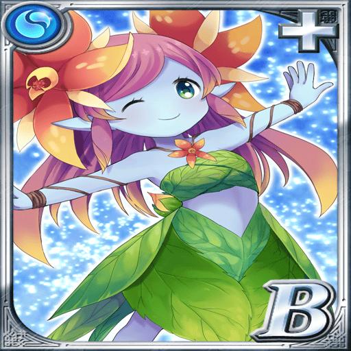 Card 00396 1